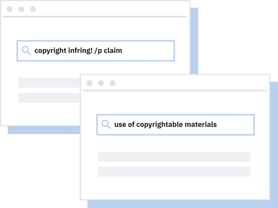 casetext research filters